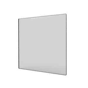 Filtre Nisi polarisant 150 mm