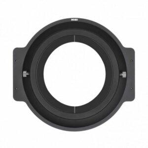 Porte Filtre Nisi 150mm pour Canon EF 14mm F/2.8L II USM