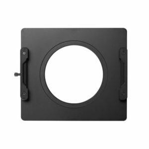 Porte Filtre Nisi 150mm pour Hasselblad et Irix