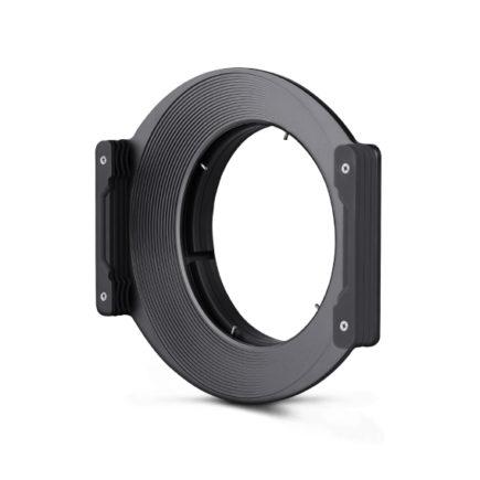 Porte Filtre Nisi 150mm pour Nikon 14-24 f/2.8G