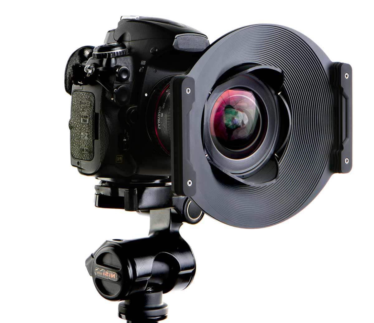 Nisi-porte-filtre-samyang-14-mm