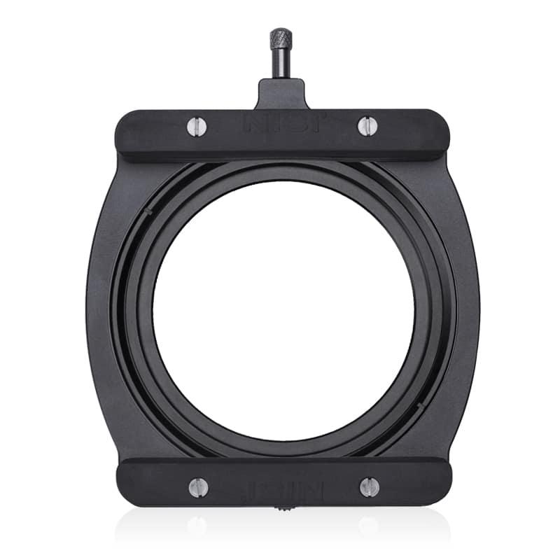 Porte filtre 70mm NISI