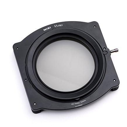 Porte filtre NISI Système 100mm V5 Pro