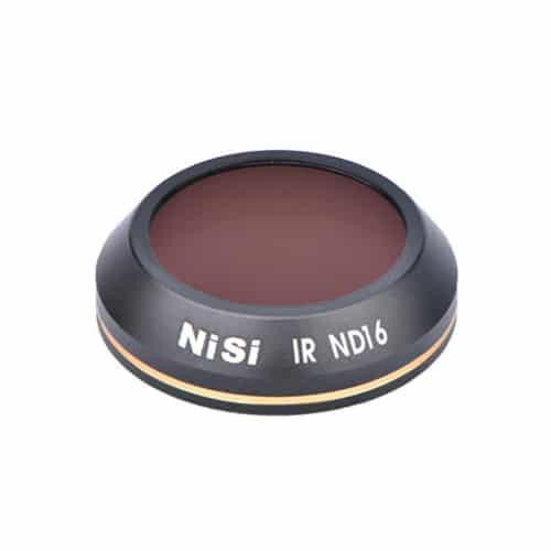 Filtre IR ND16