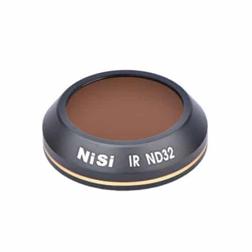 Filtre IR ND32