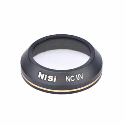 Filtre NC UV