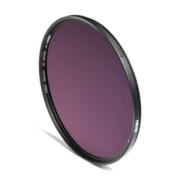 Filtre-IR-Nano-ND1000-circulaire