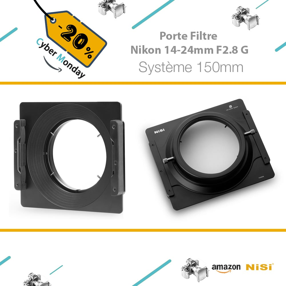 Porte-Filtre-150mm-Nikon-14-24mm-F2.8-G
