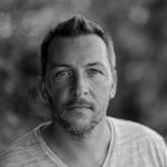 Bio-Stéphane-GRANZOTTO