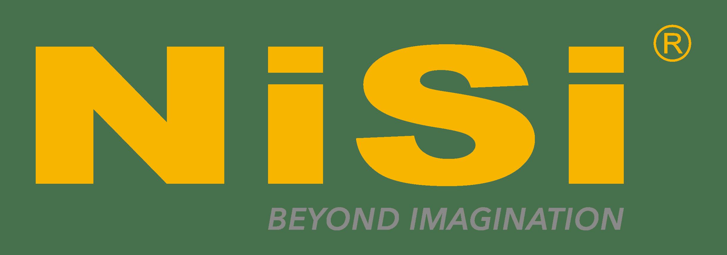 Logo NiSi