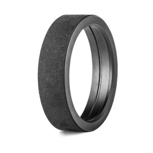 Bague d'adaptation 77mm S5