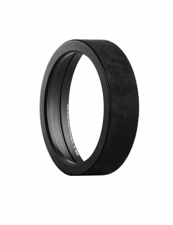 Bague d'adaptation 82mm S5 Nikkor 14-24mm