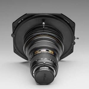 S5-NIKON-14-24mm-F/2.8