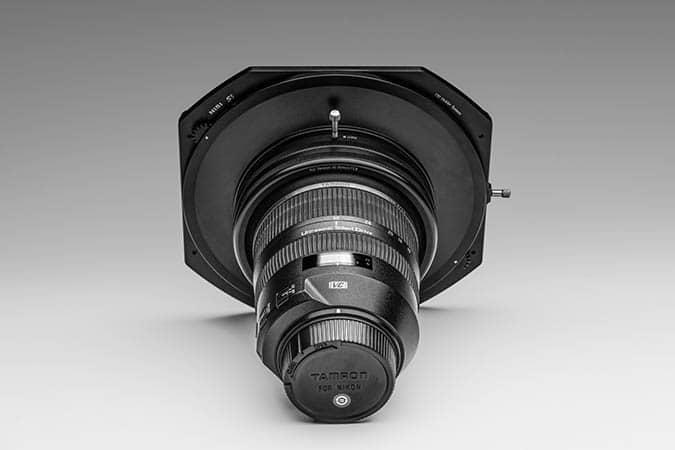 S5-TAMRON-15-30mm-F:2.8