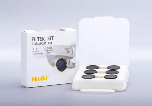 Filtres-NiSi-DJI-Mavic-Air_4