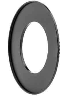 V5 Alpha Bague 49mm