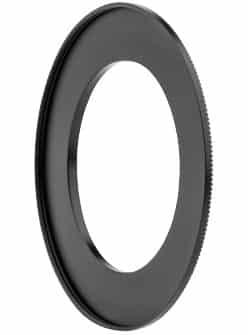 V5 Alpha Bague 55mm