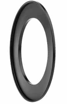 V5 Alpha Bague 58mm