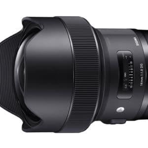 S5 Sigma-14mm-f1.8-DG-HSM