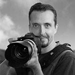 Hervé Drouet - LuzPhotos